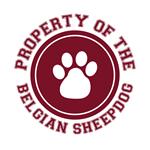 Belgian Sheepdog T-Shirts