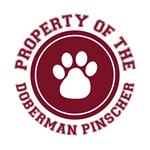 Doberman Pinscher T-Shirts
