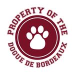 Dogue de Bordeaux T-Shirts