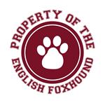 English Foxhound T-Shirts