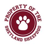 Shetland Sheepdog T-Shirts