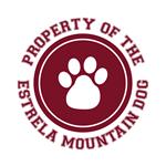 Estrela Mountain Dog T-Shirts
