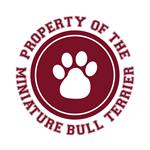 Miniature Bull Terrier T-Shirts