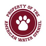 American Water Spaniel T-Shirts