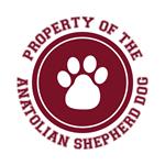Anatolian Shepherd Dog T-Shirts