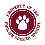 English Cocker Spaniel T-Shirts
