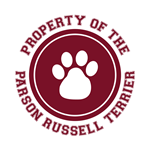 Parson Russell Terrier T-Shirts