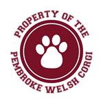 Pembroke Welsh Corgi T-Shirts
