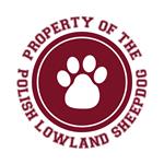Polish Lowland Sheepdog T-Shirts