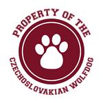 Czechoslovakian Wolfdog T-Shirts