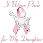 GOAT-I Wear Pink-Daughter