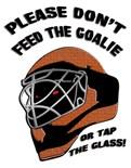 Youth Hockey