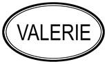Valerie Design