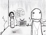 Comics Animation