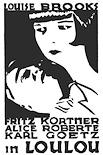 1920 S Movie