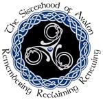 Remembering, Reclaiming, Renewing Triskele