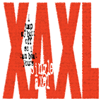 Single Axel Club