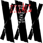 Triple Axel Club