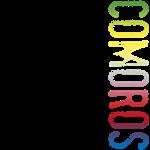 Comoros T-Shirts