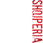 Shqiperia T-Shirts