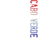 Cabo Verde T-Shirts