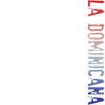 La Dominicana T-Shirts