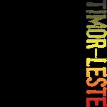 Timor-Leste T-Shirts