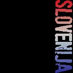 Slovenija T-Shirts