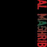Al Maghrib T-Shirts