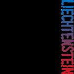 Liechtenstein T-Shirts