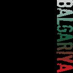 Balgariya T-Shirts