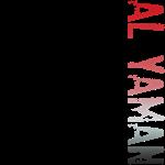 Al Yaman T-Shirts