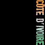 Cote d'Ivoire T-Shirts