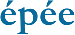 Epee Definition