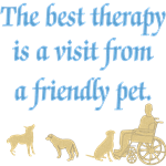 More Best Therapy
