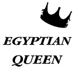 Proud Egyptian