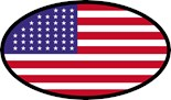 1776 America