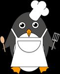 Chefguin