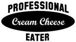 Cream Cheese Design