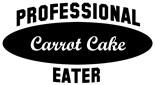 Carrot Cake Design