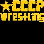 International Wrestling