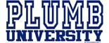 Alumniware.Com