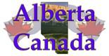 Alberta