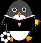 Refguin