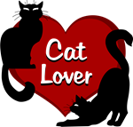 Cat Lover Collection