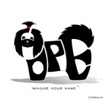 Imagine Your Name