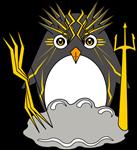 Lightguin