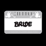 Hello Bride