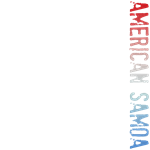 American Samoa T-Shirts