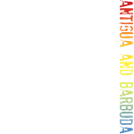 Antigua and Barbuda T-Shirts